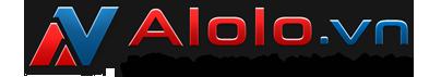 Máy tính Alolo
